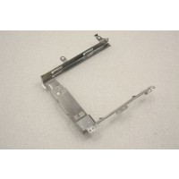 Dell Inspiron 5100 ODD Optical Drive Caddy Tray AMDW002N000