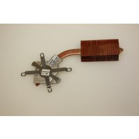 HP Compaq nc6000 CPU Heatsink 344410-001