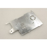 Dell Inspiron 5100 Metal Cover Shield 9U777 09U777