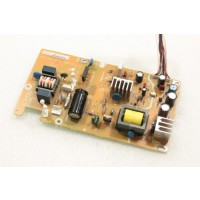 NEC MultiSync LCD1960NXi PSU Power Supply Board JB000952