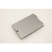 Dell Inspiron 5100 WiFi Wireless Cover APDW007U000