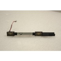 IBM ThinkPad T40 Internal Speaker 91P8200