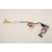 Dell Inspiron 5100 LCD Screen Cable 9U775 09U775