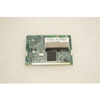 Fujitsu Siemens Amilo Pro V3515 WiFi Wireless Card BCM94318MPG Rev 4