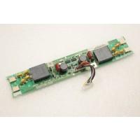 NEC MultiSync LCD1960NXi LCD Screen Inverter JB050111