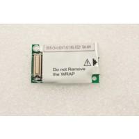 Dell Inspiron 5100 Modem Card E828 0E828