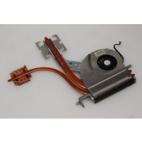 Sony Vaio VGN-AR Series Heatsink & Fan NBT-CPM610-H1