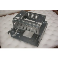 HP Pavilion SlimLine s5000 513451-001 HDD Hard Drive Optical Drive Tray Bracket