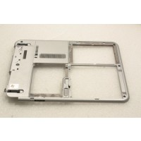 HP Compaq TC1100 Tablet Rear Back Cover 3110BD0005