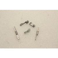 HP Compaq TC1100 Tablet Bracket Hinge Set