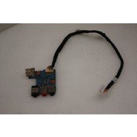 Sony Vaio VGN-AR Series USB Audio Board Cable IFX-483