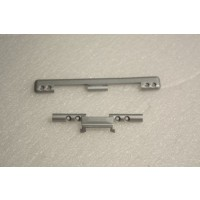 HP Compaq TC1100 Tablet Hinge Cover Set