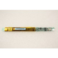 Dell Inspiron 5100 LCD Screen Inverter K02I045.02