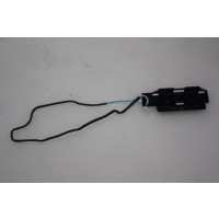 Sony Vaio VGN-AR Series Logo Light Cable