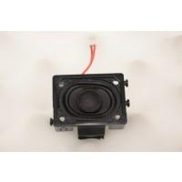 HP Compaq dc7100 USFF 339718-001 Speaker