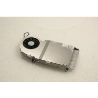 Samsung VM8000 Series CPU Heatsink Fan SEC REV 2