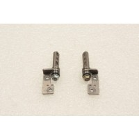 Advent 8170 LCD Screen Hinge Set