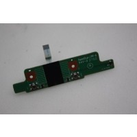 Sony Vaio VGN-AR Series Touchpad Board SWX-265