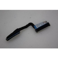 Sony Vaio VGN-AR HDD Hard Drive Cable 073-0001-2121_B