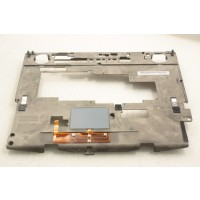 Samsung VM8000 Series Touchpad Chassis BA96-01024A