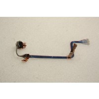Samsung VM8000 Series LCD Screen Cable