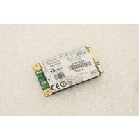 HP G70 WiFi Wireless Card 459339-002