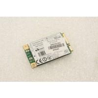 HP G70 WiFi Wireless Card 459339-002