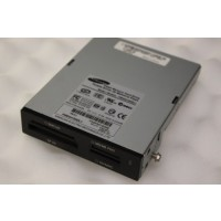 Dell Precision 380 Card Reader M7502 0M7502