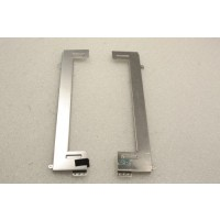 Samsung VM8000 Series LCD Screen Bracket Set 40-U75029-00 40-U75028-00