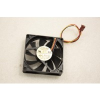 Everflow Cooling Fan 80mm x 18mm R128018DL