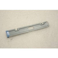Chenbro PC71023 CD ROM Rails PC71023-11