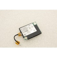 Belinea o.book 1.1 Modem Board Cable 412600000084
