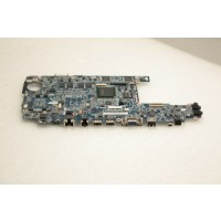 Dell Latitude D430 Motherboard DU076