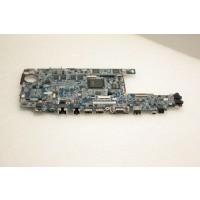 Dell Latitude D430 Motherboard DU076