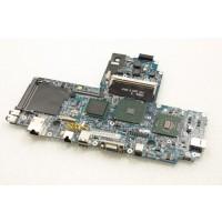 Dell Latitude D410 Motherboard CJ111
