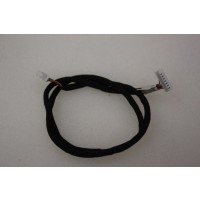 Sony Vaio VGC-JS 073-0001-5515 Power Board Cable
