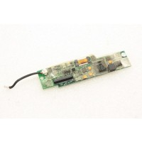 Dell Latitude L400 Modem Board Cable 0009D859