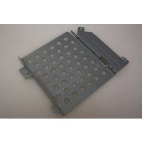 Sony Vaio VGC-JS ODD Optical Drive Tray Caddy