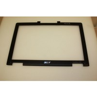 Acer TravelMate 3040 LCD Screen Bezel Frame