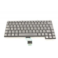 Genuine Dell Latitude L400 Keyboard AESS1WIE013 01904T 1904T