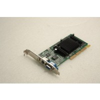 AOpen GeForce MX200-V 32MB AGP Graphics Card 90.05210.B03B