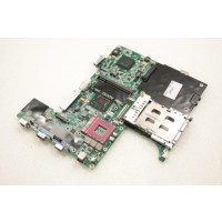 Dell Latitude D530 Motherboard HP721 0HP721