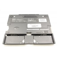 Dell Latitude L400 Bottom Lower Case 35SS3BSWI03
