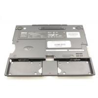 Dell Latitude L400 Bottom Lower Case 35SS3BSWI03