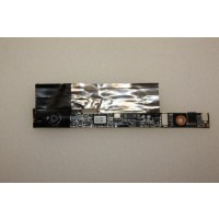 Sony Vaio VGC-JS Series Webcam Camera
