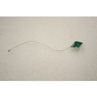 Dell Latitude D600 WiFi Wireless Aerial Antenna DQ651300105