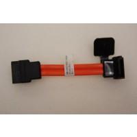 Sony Vaio VGC-JS 073-0001-5510 HDD Hard Drive SATA Cable