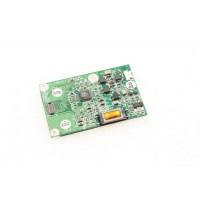 Sony Vaio PCG-F801A Modem Board 80-312W232-1