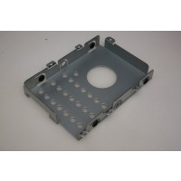 Sony Vaio VGC-JS Series HDD Hard Drive Tray Caddy Bracket