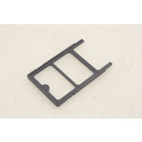 Sony Vaio PCG-F801A PCMCIA Filler Blanking Plate 4-643-832